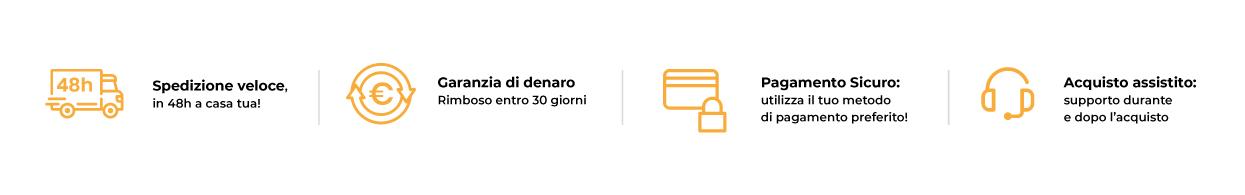 Banner_Assicurazione_ClientiNF