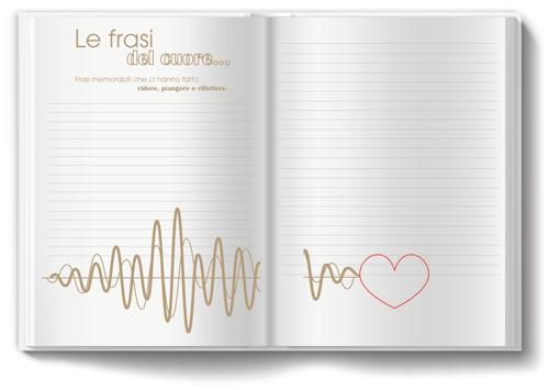 frasi-del-cuore