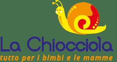 Logo_lachiocciola_desk_retina