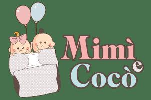 MimiCoco-Logo