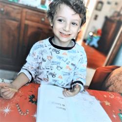Nathan-sorriso